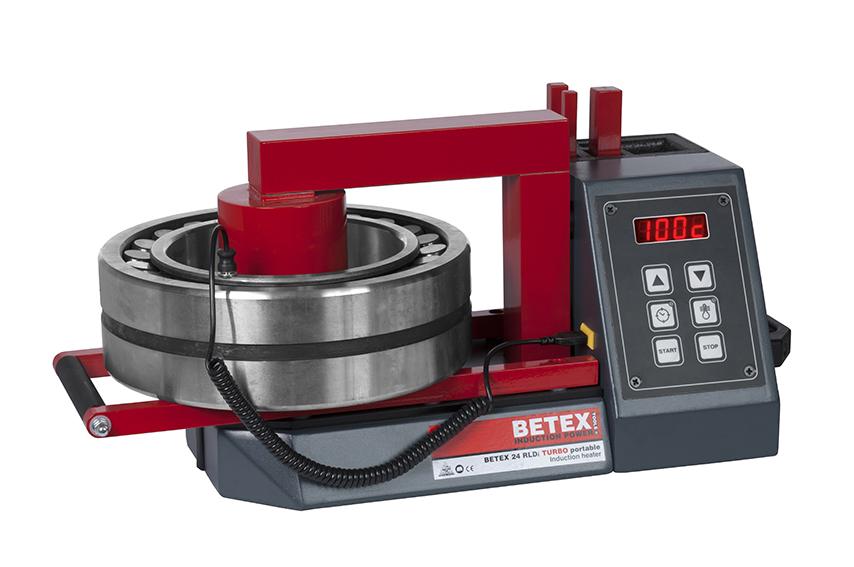 Betex 24 RLDi-Lager-klein