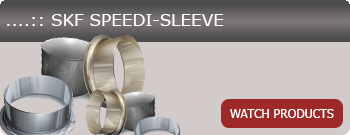 SPEEDI SLEEVE EN