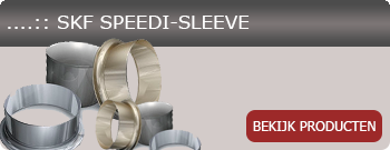 speedi sleeve
